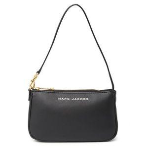 Marc Jacobs City Slick Shoulder Bag